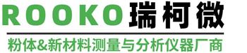 必维国际检验集团 瑞柯仪器  工厂  深度认证