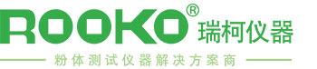 手机Logo