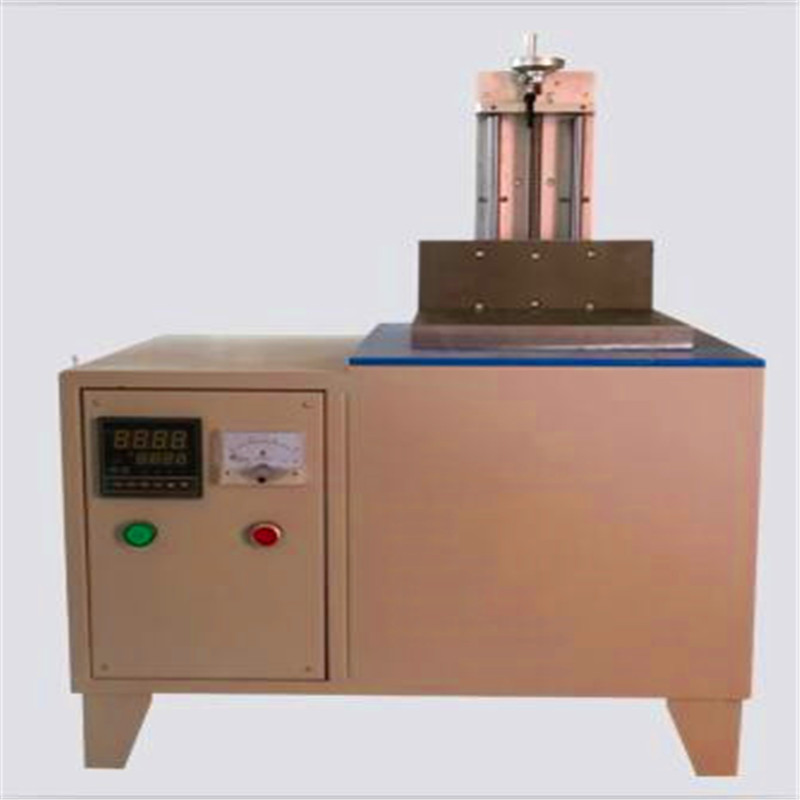FT-352导体材料高温电阻率测试仪