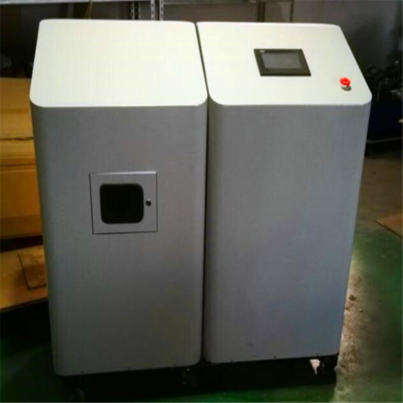 FT-100F粉末自动压实密度仪