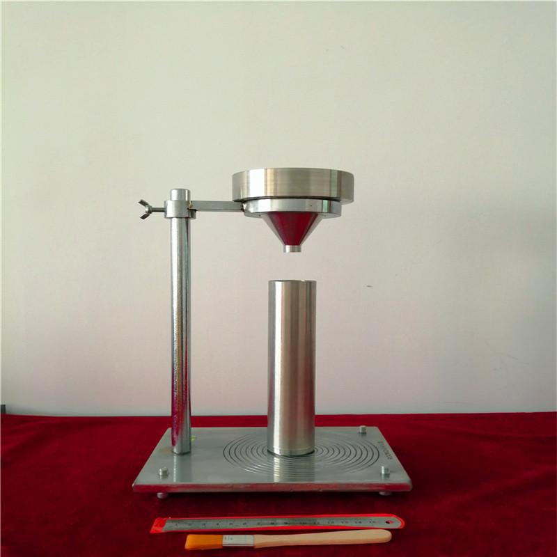 FT-104氧化铝松装密度测定仪