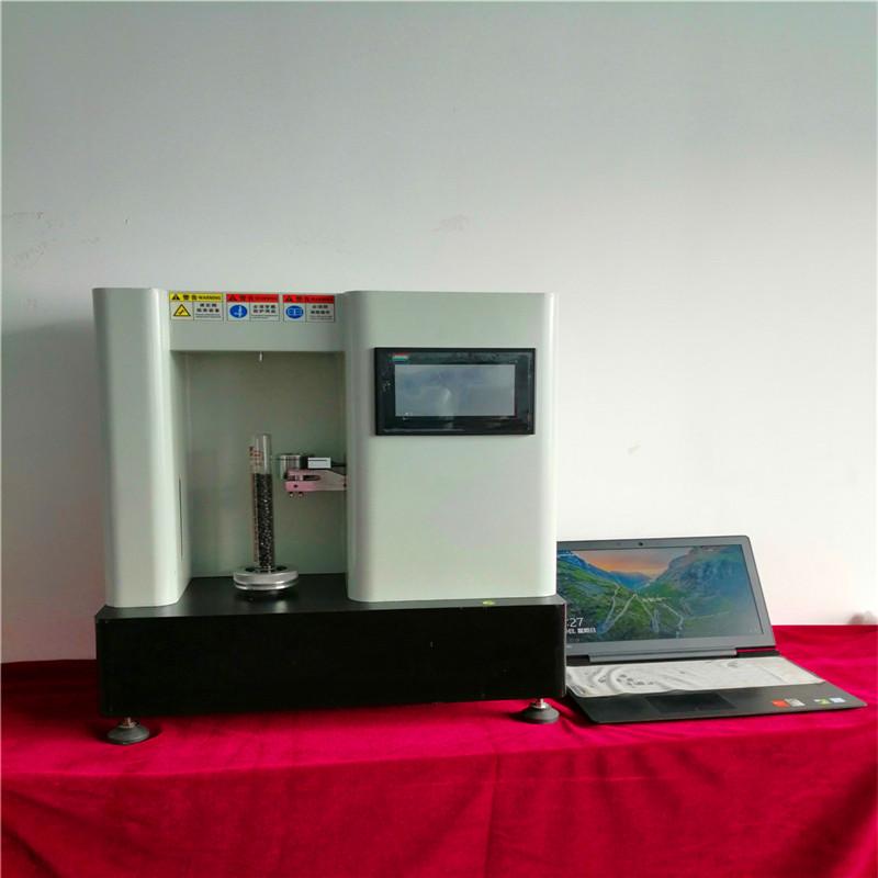 FT-2000A/B颗粒和粉末特性分析仪