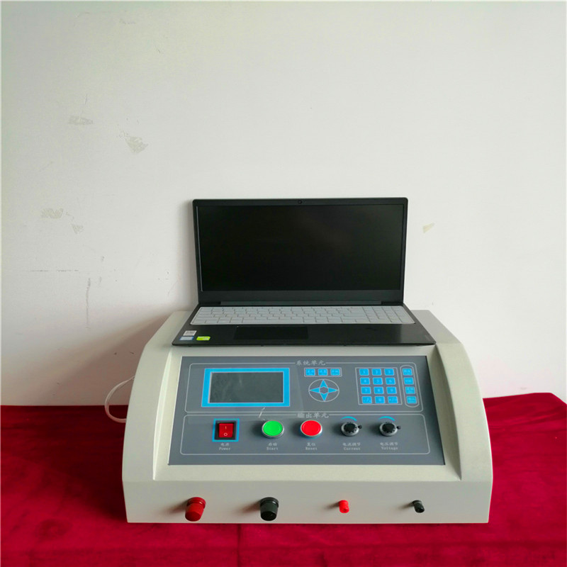 FT-701电炭制品电阻率测试仪