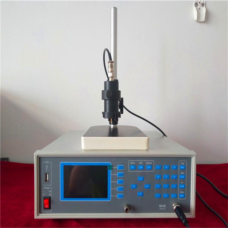 FT-362金属涂层表面电阻(方阻)测试仪