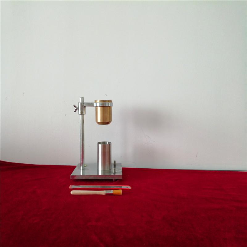 FT-210农药粉体流动性测试仪