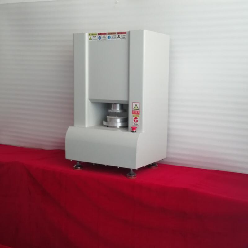 FT-3400粉体流动行为分析仪