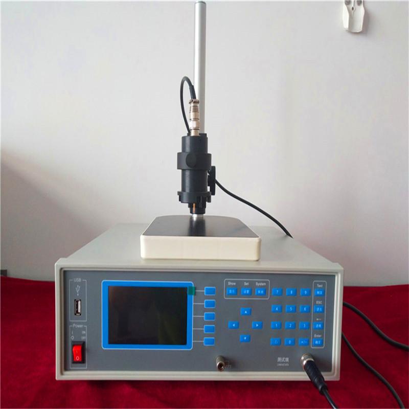 FT-331四探针方块电阻测试仪