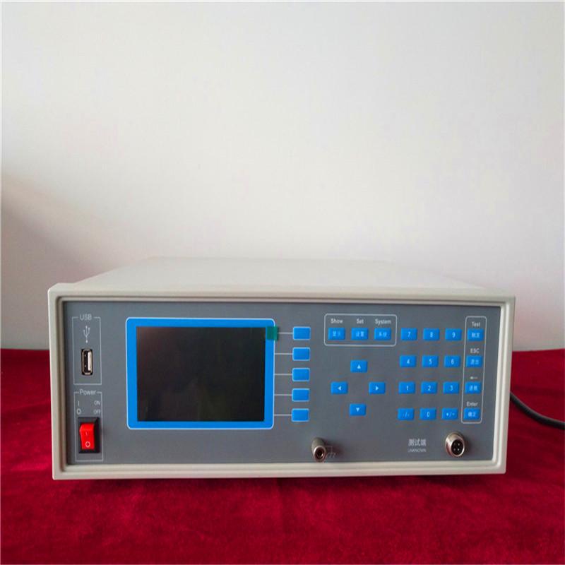 普通方块电阻测试仪FT-332